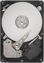 HDD Laptop Seagate Enterprise Capacity 1TB SATA3 7200RPM st1000nx0313