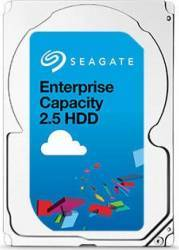 HDD Server Seagate Enterprise Capacity 2TB SATA3 SAS 7200RPM st2000nx0273 Hard Disk-uri Server