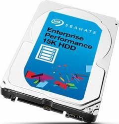 HDD Laptop Seagate Enterprise Performance 600GB SATA3 SAS 15000RPM st600mp0005 Hard Disk-uri Server