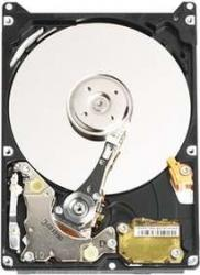 HDD Laptop Seagate Momentus Thin 500GB SATA2 5400RPM 16MB