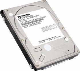 HDD Laptop Toshiba 2TB SATA3 5400RPM mq03abb200 Hard Disk-uri Laptop