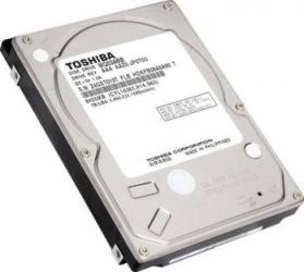 HDD Laptop Toshiba 2TB SATA3 5400RPM mq03abb200