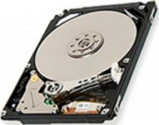HDD Laptop Toshiba 250GB 7200rpm 16MB