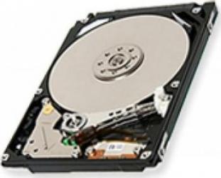 HDD Laptop Toshiba 320GB 7200rpm 16MB