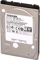 HDD Laptop Toshiba 750GB SATA3 5400RPM 8MB
