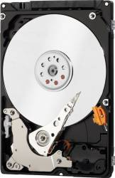 HDD laptop WD AV-25 500GB SATA2 2.5inch 5400RPM