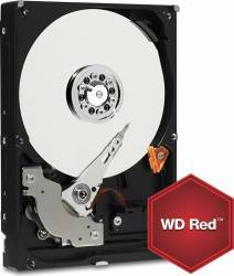 HDD Laptop WD Red 750GB SATA3 IntelliPower 16MB Hard Disk uri Laptop