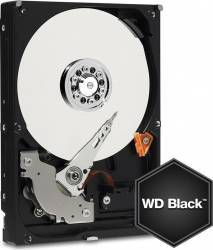 HDD Laptop Western Digital 250GB SATA3 7200RPM wd2500lplx