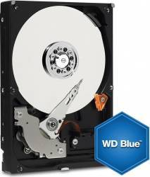HDD Laptop Western Digital 320GB SATA3 5400RPM Blue wd3200lpcx