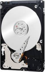 HDD Laptop Western Digital Mobile Black 320GB SATA 3 2.5inch Hard Disk uri Laptop