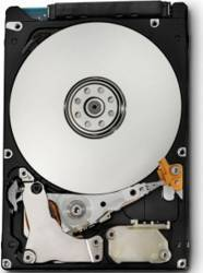 HDD Laptop HGST Travelstar Z5K500 SATA3 500GB 5400 RPM 8MB 2.5 inch