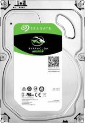HDD Seagate BarraCuda 4TB 5900 RPM SATA3 64MB 3.5 inch