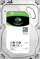 HDD Seagate BarraCuda 4TB 5900 RPM SATA3 64MB 3.5 inch Hard Disk uri