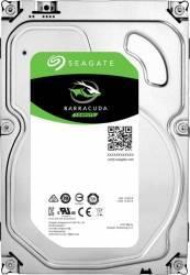 pret preturi HDD Seagate BarraCuda 4TB SATA3 5400RPM 3.5 inch 256MB