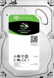 HDD Seagate BarraCuda 4TB SATA3 5400RPM 3.5 inch 256MB Hard Disk uri