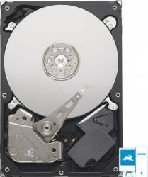 HDD Seagate Barracuda 500GB 7200RPM SATA3