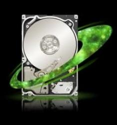 HDD Server SEAGATE Constellation 2 1TB 64MB S-ATA Hard Disk-uri Server
