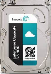 HDD Seagate Enterprise NAS 3TB SATA3 3.5inch 7200RPM 128MB