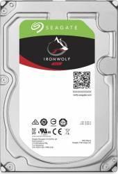 HDD Seagate IronWolf 6TB SATA3 7200rpm 256MB Hard Disk uri