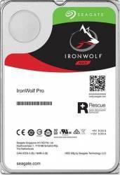 HDD Seagate IronWolf Pro 4TB SATA3 7200RPM 3.5 inch 128MB Hard Disk uri