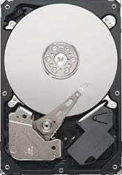 HDD Seagate Pipeline HD 1TB SATA3 64MB 5900RPM Hard Disk uri