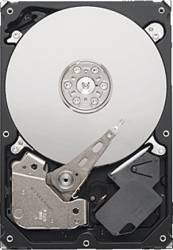 HDD Seagate Pipeline HD 500GB SATA2 3.5inch 5900RPM