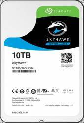 HDD Seagate SkyHawk (Surveillance)10TB SATA3 7200RPM 256MB Hard Disk uri
