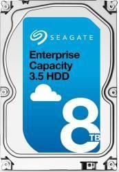 HDD Seagate ST8000NM0055 Enterprise Capacity 8TB SATA 3 3.5inch