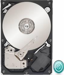 HDD Seagate Surveillance 1TB SATA3 5900 RPM 3.5 inch 64MB