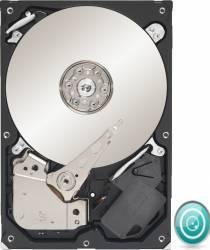 HDD Seagate Surveillance 2TB SATA3 3.5 inch 5900RPM 64MB