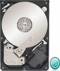 HDD Seagate Surveillance 3TB SATA3 5900 RPM 3.5 inch 64MB