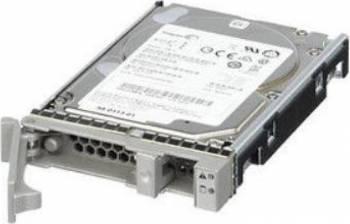 HDD Server Cisco 300GB SAS 15000 RPM SFF Hard Disk-uri Server