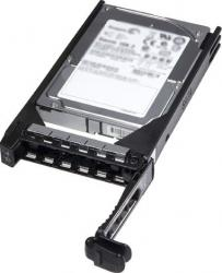 HDD Server Dell 146GB SAS 15K Hot Plug Fully Assembled