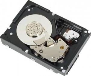 HDD Server Dell 2TB SATA III 6Gbps 7.2K rpm 3.5 - fara sine Hard Disk-uri Server