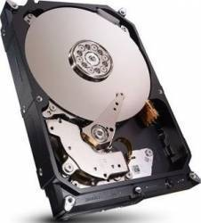 HDD Server Dell 4TB 7.2k rpm SATA 3Gbps