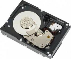 HDD Server Dell 500GB 2.5 inch 7.5K