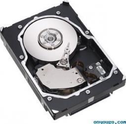 HDD Server Fujitsu 146GB SAS 15K TX200 S6. Rx300 S6 Hard Disk-uri Server