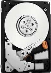 HDD Server Fujitsu 1TB SATA3 7200RPM Hot Plug Hard Disk-uri Server