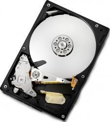 HDD Server Fujitsu 2TB SATA3 7200RPM Hot Plug Hard Disk-uri Server