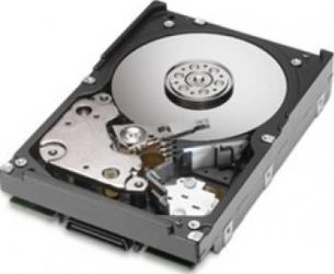 HDD Server Fujitsu 300GB SAS 15K Hot Plug Hard Disk-uri Server