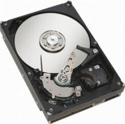 HDD Server Fujitsu 600GB 15K SAS Hot Plug Hard Disk-uri Server