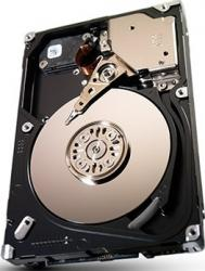 HDD Server Fujitsu 600GB 6Gbs SAS 10k rpm Hot Plug 2.5 EP Hard Disk-uri Server