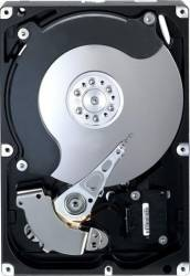 HDD Server Fujitsu Hot Plug 2TB SATA3 7200rpm 3.5 inch Hard Disk-uri Server