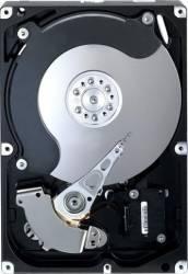 HDD Server Fujitsu Hot Plug 300GB SAS 10000rpm 2.5 inch Hard Disk-uri Server