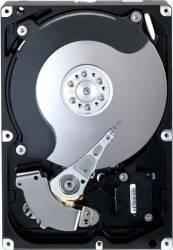 HDD Server Fujitsu Hot-Plug SATA3 1TB 10000 RPM 3.5 inch Hard Disk-uri Server