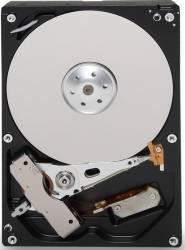 HDD Server HGST Ultrastar 7K4000 2TB 7200 RPM SATA3 3.5 inch Hard Disk-uri Server