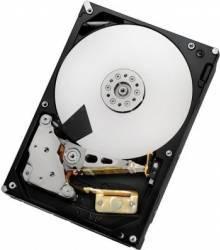 HDD Server HGST Ultrastar 7K6000 4TB 7200 RPM SATA3 128MB 3.5 inch Hard Disk-uri Server