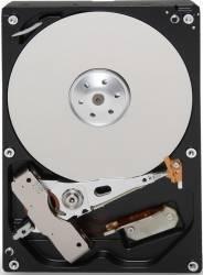 HDD Server HGST Ultrastar A7K2000 1TB 7200 RPM SATA2 32MB 3.5 inch