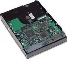 HDD Server HP 250GB 3G SATA 3.5 LFF Hard Disk-uri Server