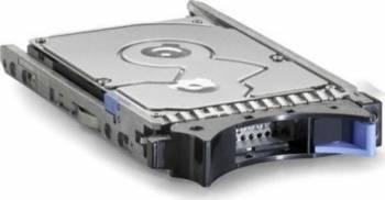 HDD Server IBM Express 300GB 2.5in SFF HS 15K 6Gbps SAS Hard Disk-uri Server